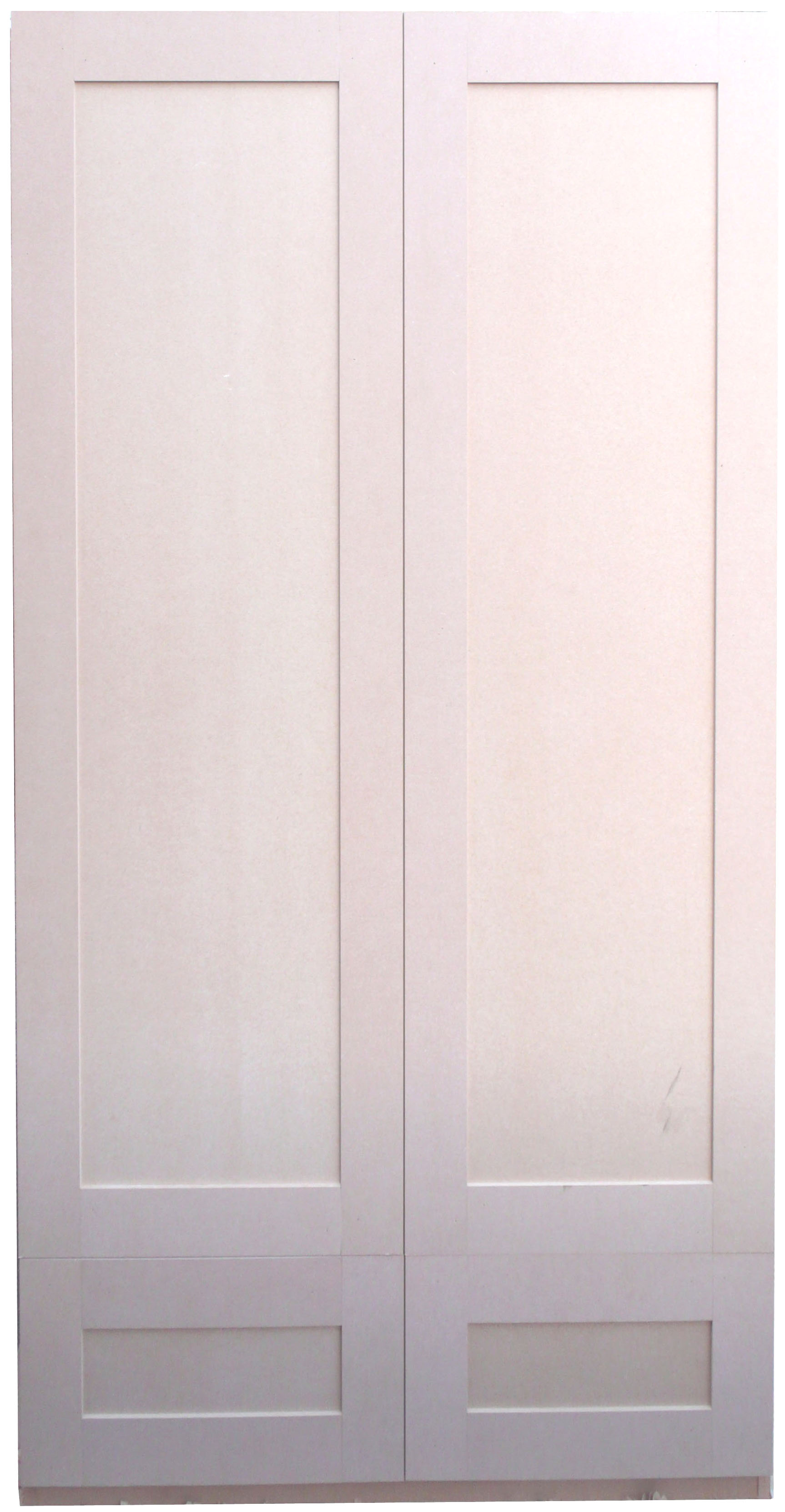 Kitchen Cabinet Door Sizes Standard Diy Wardrobes Online Wardrobe Design And Ordering