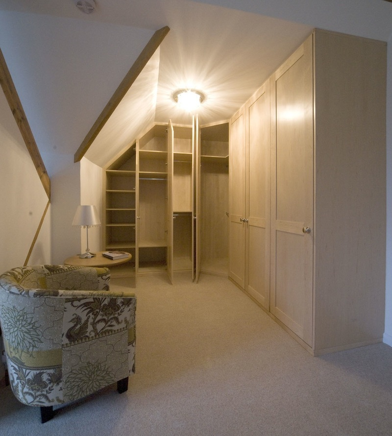 best for in french wardrobe storages newest and wardrobes furniture bedroom built accent fitted the newcastle design