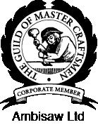 Guild of Mastercraftsmen