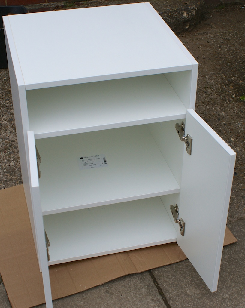 Examples Of Bathroom Cabinets Diy Wardrobes Information Centre