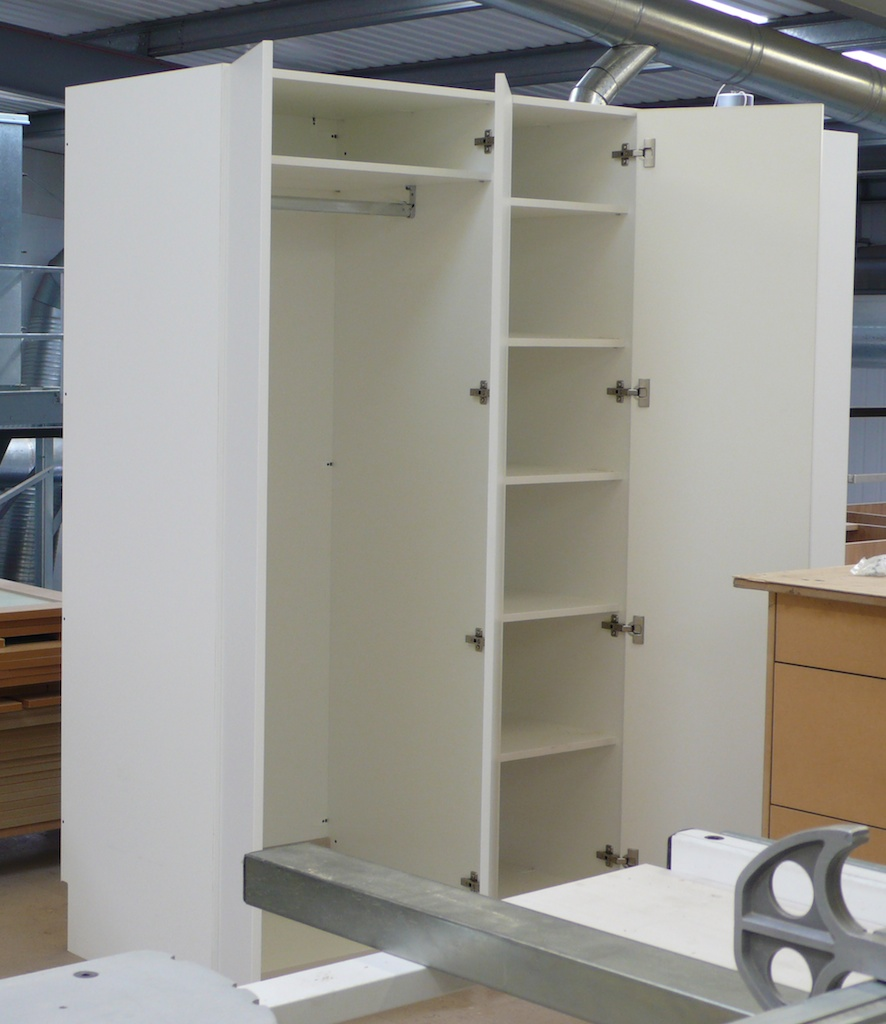 closetmaid picture purpose photos ikea well cabinet wardrobes outstanding remarkable beautiful white as multi closets in closet armoires wardrobe