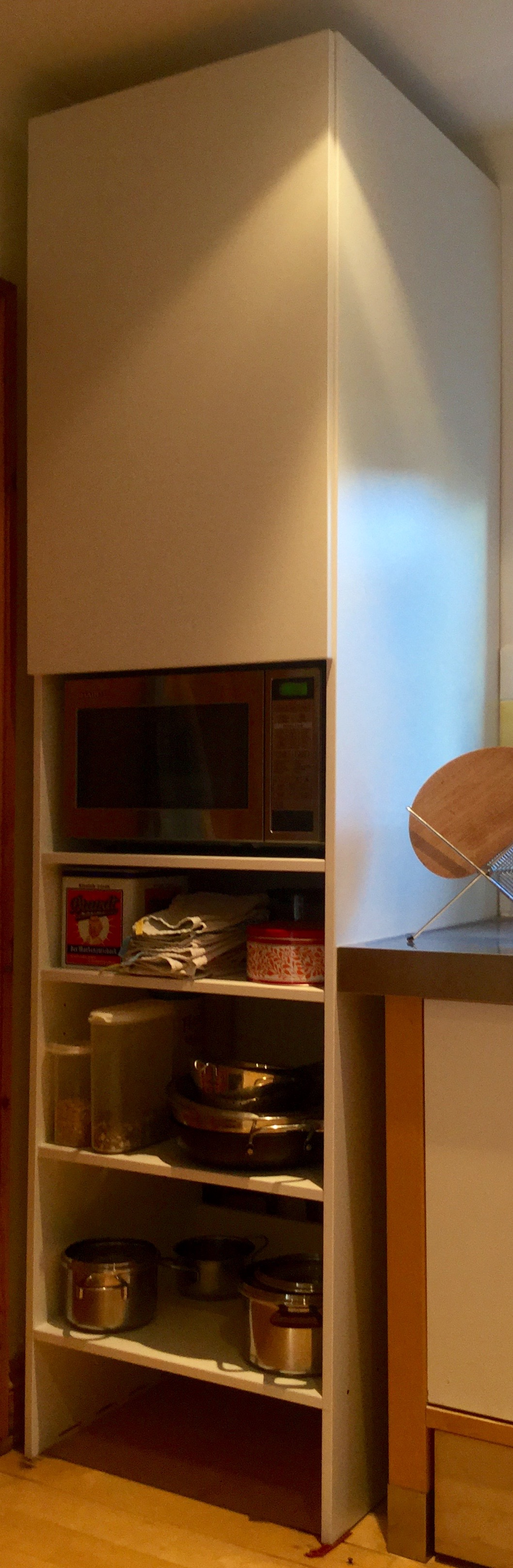 cabinet pictures assemble solutions shelves for to me corner near wooden cabinets pull prefab with home tall storage ideas fancy cream and interior tips ready out designs cupboard jpg kitchen