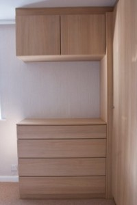 3) Dresser_drawers_&_Top_Box - DSC_6685