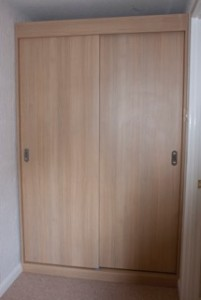 5) Sliding_door_unit - DSC_6687